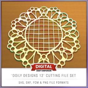 doily-design-12-preview-image