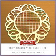 doily-design-2-preview-image