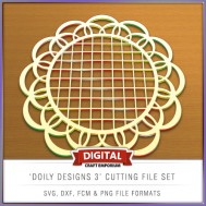 doily-design-3-preview-image
