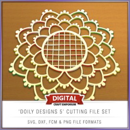doily-design-5-preview-image