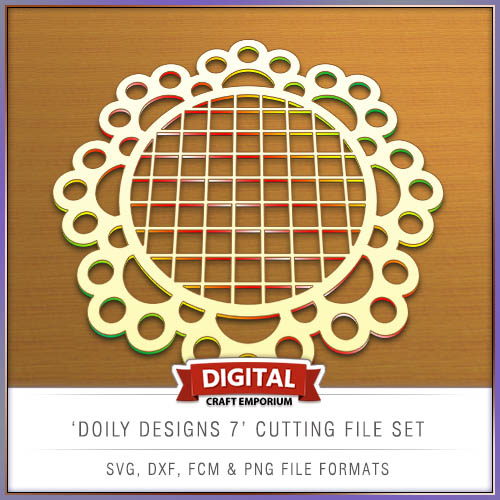 doily-design-7-preview-image