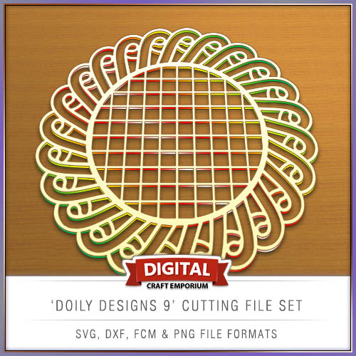 doily-design-9-preview-image