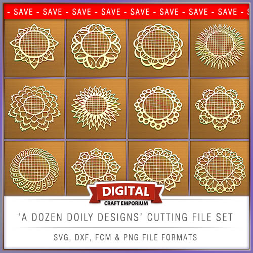 doily-design-bundle-preview-image