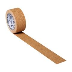 Duck Tape Cork Tape