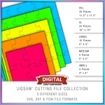 jigsaw-cutting-file-collection-preview