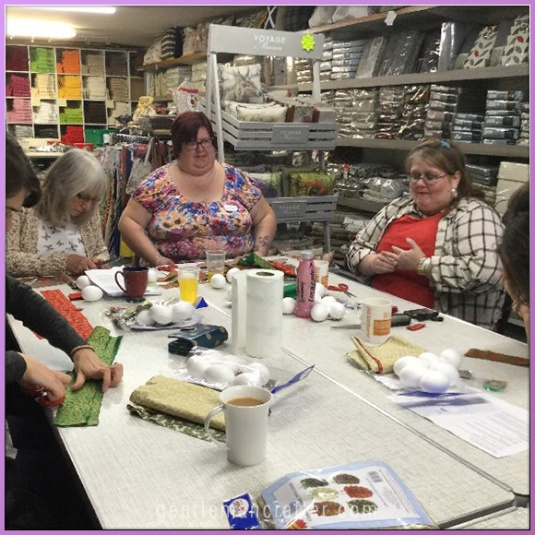 all-counties-craft-challenge-diary-group-10