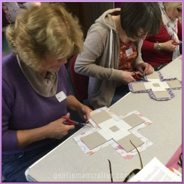 all-counties-craft-challenge-diary-group-11