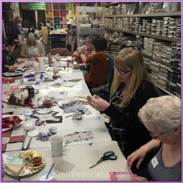 all-counties-craft-challenge-diary-group-6