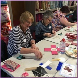 all-counties-craft-challenge-diary-group-7