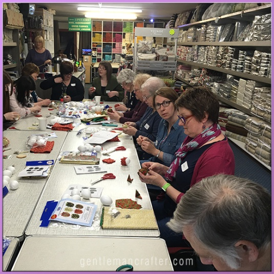 all-counties-craft-challenge-diary-group-session-2
