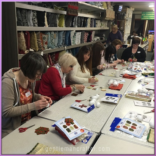 all-counties-craft-challenge-diary-group-session