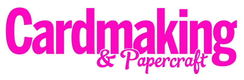 Cardmaking and Papercraft Magazine Giveaway
