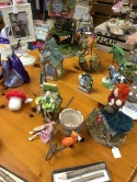 All Counties Craft Challenge