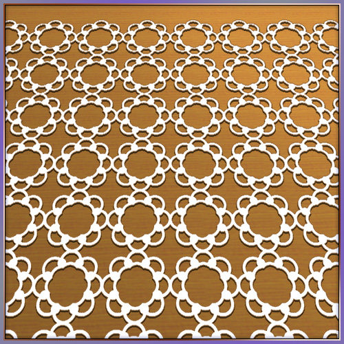large-background-cutting-file-5-preview-2