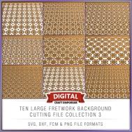 large-background-cutting-file-bundle-hi