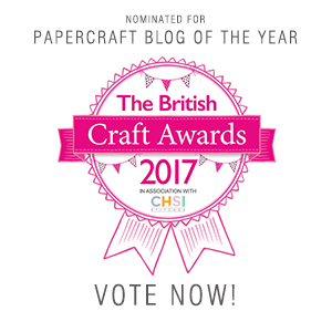 British Craft Awards