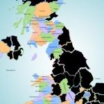 uk-map-fi