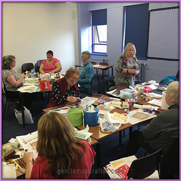 all-counties-craft-challenge-diary-021116-10