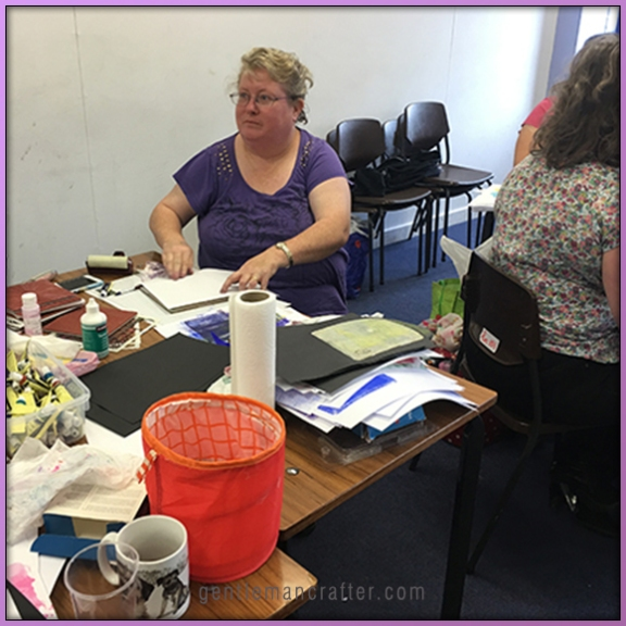 all-counties-craft-challenge-diary-021116-11