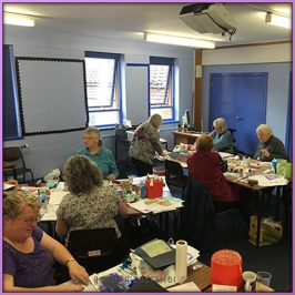 all-counties-craft-challenge-diary-021116-12