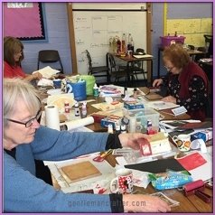 all-counties-craft-challenge-diary-021116-9