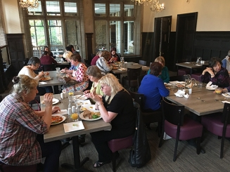 all-counties-craft-challenge-food-fun-1