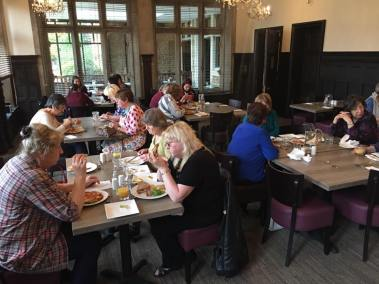 all-counties-craft-challenge-food-fun-9