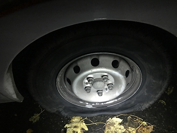 all-counties-craft-challenge-tyre-6