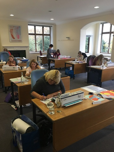 all-counties-craft-challenge-workshops-1