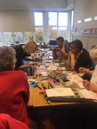 all-counties-craft-challenge-workshops-11