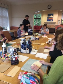 all-counties-craft-challenge-workshops-13