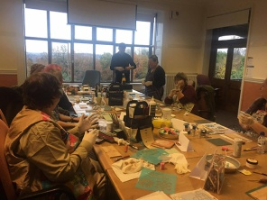 all-counties-craft-challenge-workshops-16