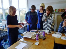 all-counties-craft-challenge-workshops-18