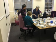 all-counties-craft-challenge-workshops-19