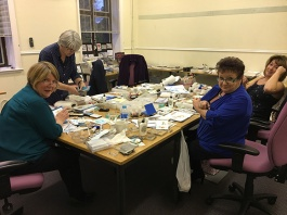 all-counties-craft-challenge-workshops-20