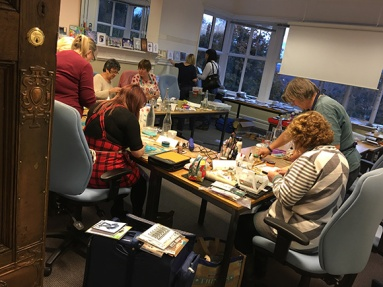 all-counties-craft-challenge-workshops-21