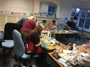 all-counties-craft-challenge-workshops-22