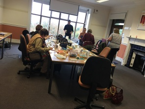 all-counties-craft-challenge-workshops-24