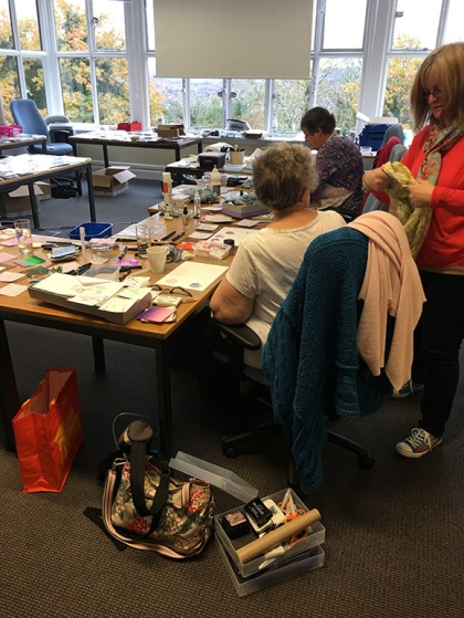 all-counties-craft-challenge-workshops-26