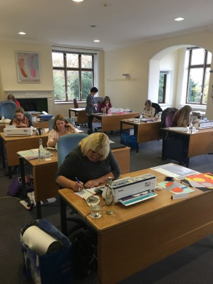 all-counties-craft-challenge-workshops-31