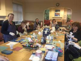 all-counties-craft-challenge-workshops-32