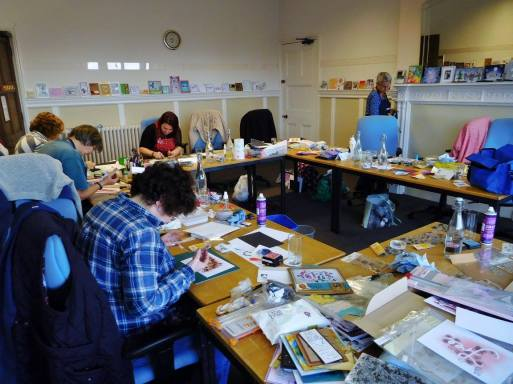 all-counties-craft-challenge-workshops-37
