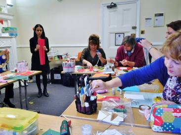 all-counties-craft-challenge-workshops-40
