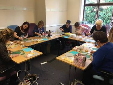 all-counties-craft-challenge-workshops-6