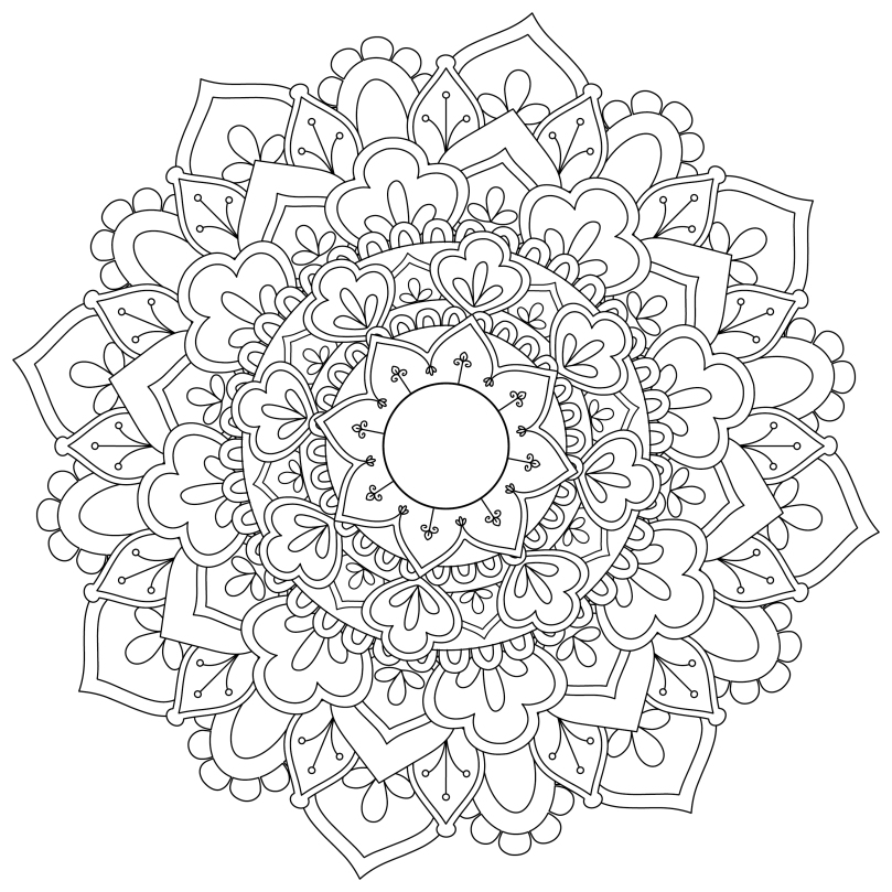 free-mandala-colouring-image-from-gentleman-crafter-01