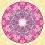 Monday Mandala 5 Preview