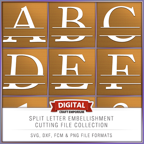 split-letter-cutting-file-collection-preview