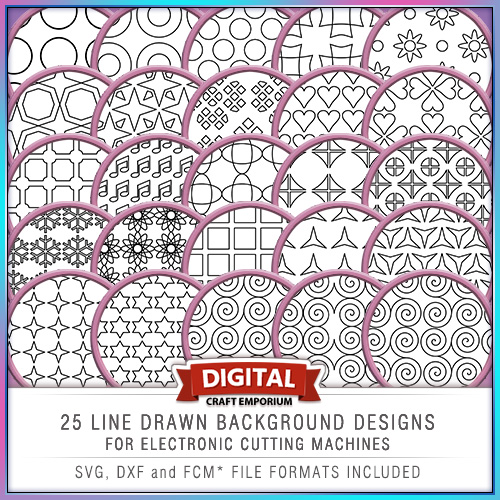 25-line-drawn-patterns-preview-image