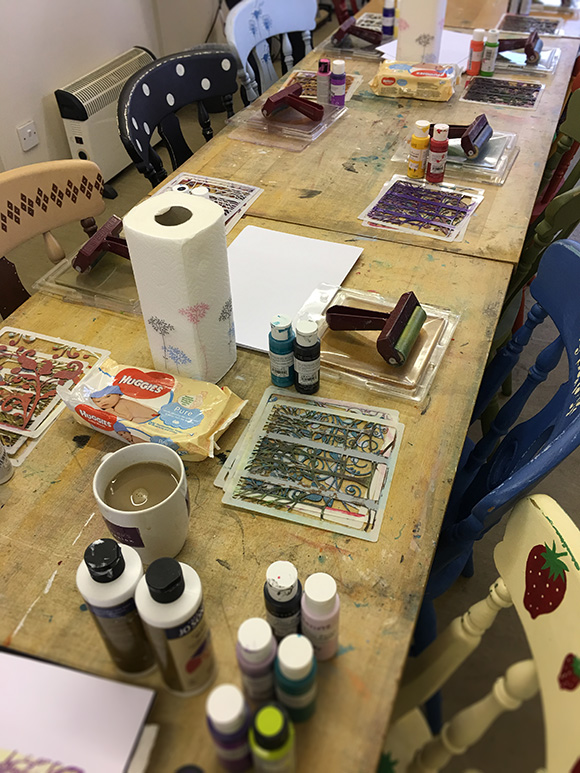 all-counties-craft-challenge-at-pickwell-farm-9