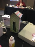 all-counties-craft-challenge-hull-10